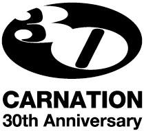 30th_logo.jpg