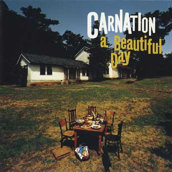 http://www.carnation-web.com/news/Beautiful_H1_web.jpg