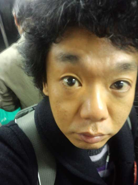 http://www.carnation-web.com/news/JiroMiwa_web.jpg