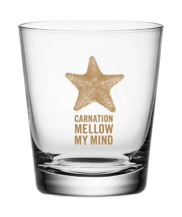 http://www.carnation-web.com/news/MMM_gold.jpg