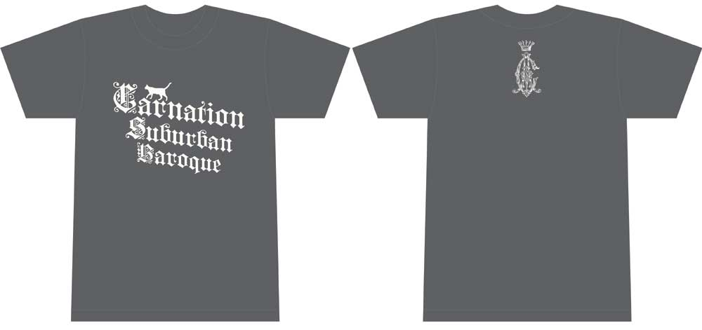 http://www.carnation-web.com/news/Tshirts_charcoal_web.jpg