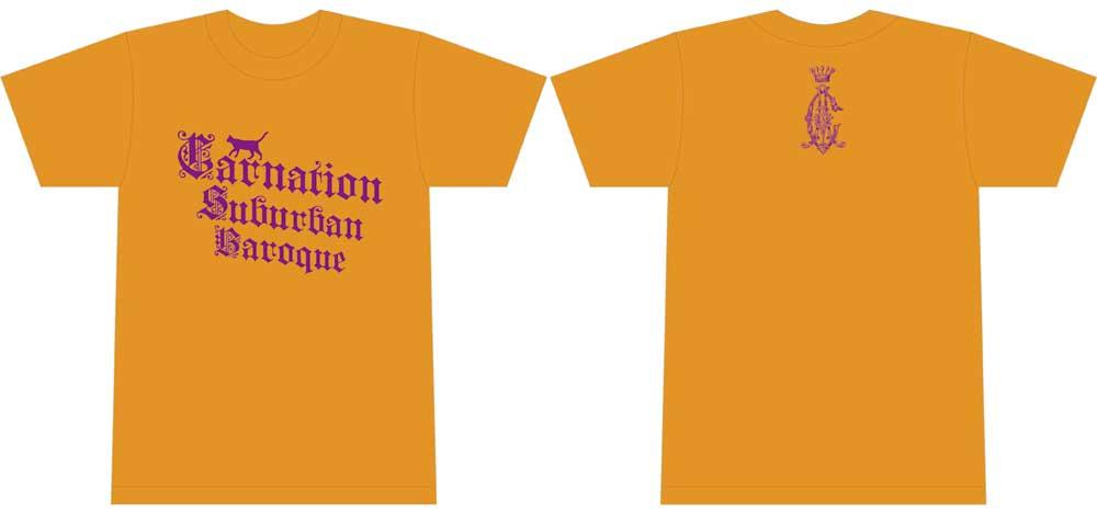 http://www.carnation-web.com/news/Tshirts_gold_web.jpg