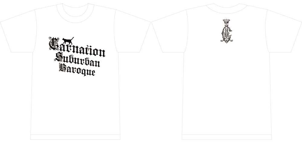 http://www.carnation-web.com/news/Tshitrs_white_web.jpg