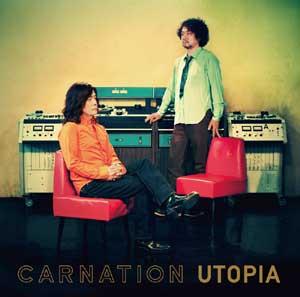 http://www.carnation-web.com/news/UTOPIA_web.jpg