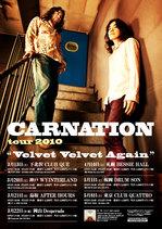 carnation_poster_web.jpg