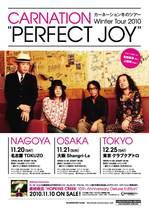 PerfectJoy_web.jpg