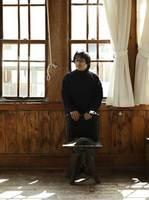 Miyazaki_web.jpg