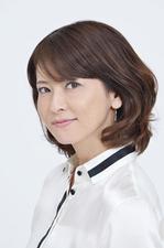 chisatomoritaka_.jpg