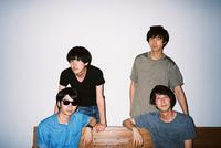 mitsume_web.jpg