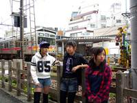 udon_web.jpg