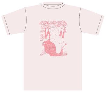 t-shirt_baby-pink.jpg