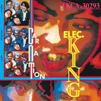 elecking_TKCA-10136web.jpg