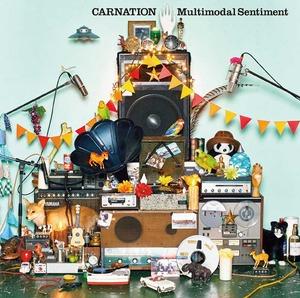 carnation_cover_web800.jpg