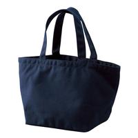 bag_navy.jpg