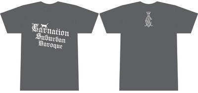 Tshirts_charcoal_web.jpg