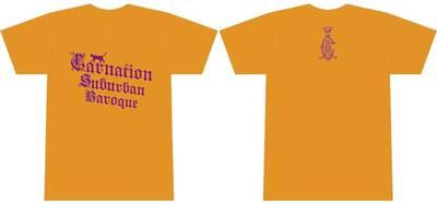 Tshirts_gold_web.jpg