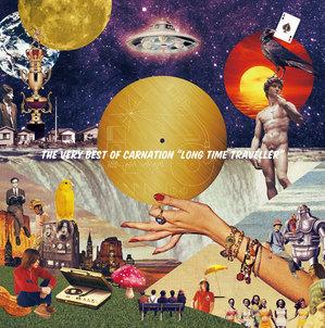 cnt_longtime_cover_web.jpg