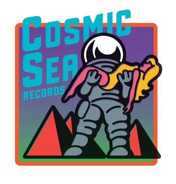 cosmicsea_logo_web.jpg
