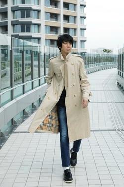 tetsuya_takahashi_web.jpg