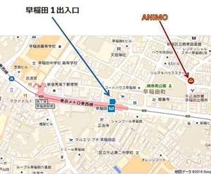 animo_map.jpg