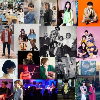 yabe_photos_0522.jpg