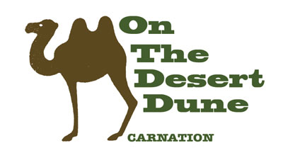 http://www.carnation-web.com/news/camel_print.jpg