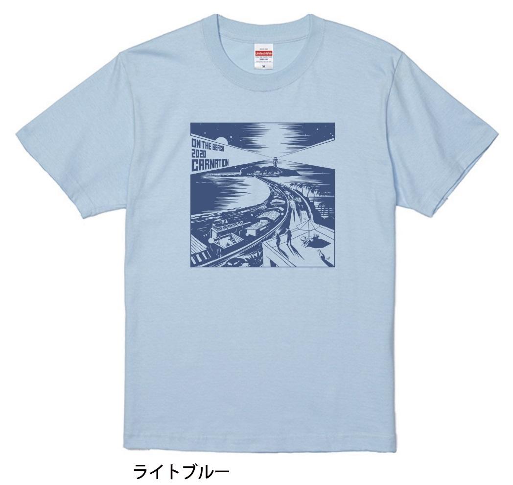 http://www.carnation-web.com/news/enoshima_T_light_lightblue.jpg