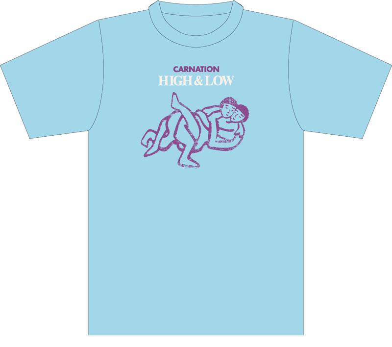 http://www.carnation-web.com/news/high_low_t_blue.jpg