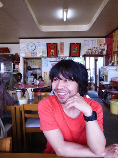 http://www.carnation-web.com/news/keiichisokabe_web.jpg