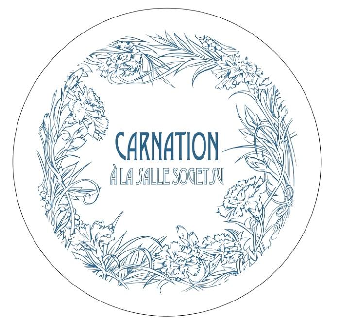 http://www.carnation-web.com/news/mamezara_blue.jpg