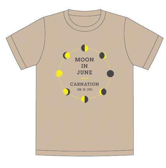 http://www.carnation-web.com/news/mij_beige_web.jpg