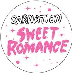 http://www.carnation-web.com/news/ohashi_badge_web.jpg