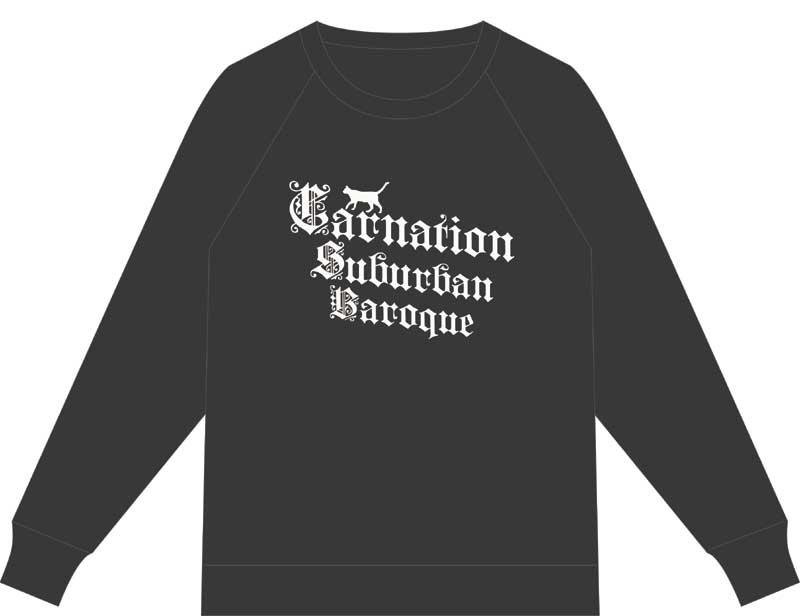 http://www.carnation-web.com/news/sweat_web.jpg
