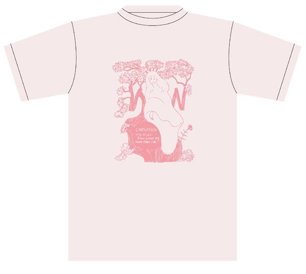 http://www.carnation-web.com/news/t-shirt_baby-pink.jpg